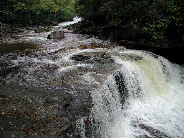 Waterfall in Fall.jpg