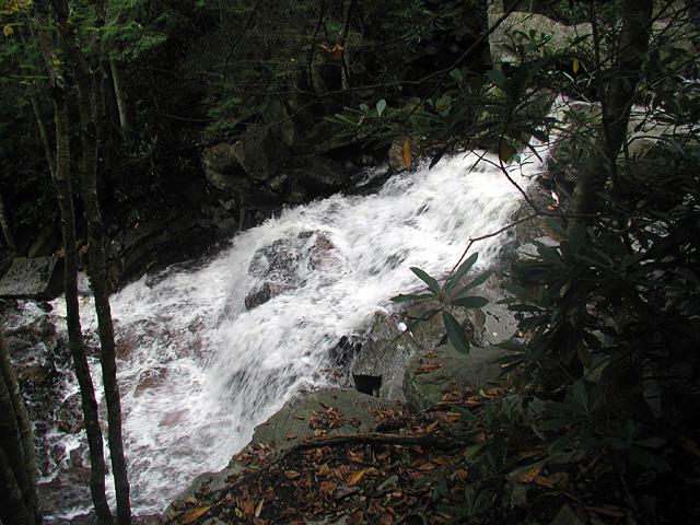 Waterfall Blur.jpg