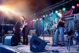 Barry McCabe   -   Swing 2004