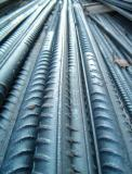 Metal Perspectiveby Luisrock62
