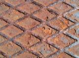Rusted Weftby Luisrock62