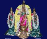 Photo taken on purattAsi amAvAsai - 2003