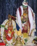 prahalAdha varadhan kalyANa uthsavam