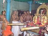 SrImath Azhagiyasingar rAghavan