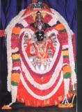Kote Sri Alamelumangai thayar