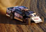 TK Motorsports