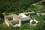 aerial view of . abbey.jpg