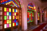 glass windows Jodhpur style.jpg