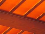 wooden ceiling.tif.jpg