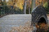 Autumn bridge    a2004