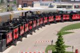 University of Louisville Cardinal Express