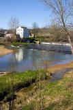 Mansfield Mill_4020.jpg