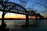 Big Four Bridge_3571 .jpg