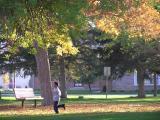 Caldwell Park Downtown Pocatello PA110039.jpg