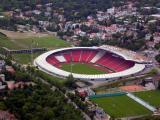 Marakana (FC Red Star Stadium)