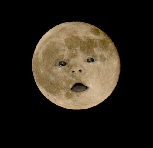 moon w face.jpg