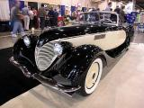 Grand National Roadster Show 2004 - Vol. #1