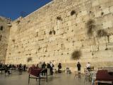 Israel Jeruslaem