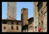 San Gimignano 1.jpg