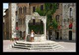 San Gimignano 18.jpg