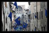 San Gimignano 6.jpg
