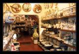 San Gimignano 8.jpg