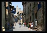 San Gimignano 19.jpg