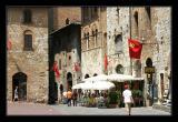 San Gimignano 22.jpg