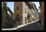 Montepulciano,Italy