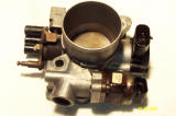 Throttle Body Pictures