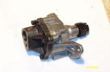 Oil Pump Whole