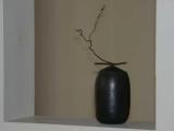 Linda's pot