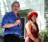 Tim and Linda's Toast-2