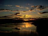 Vel-StJohn-Sunrise-01.jpg