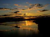 Vel-StJohn-Sunrise-03.jpg