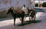 Algarve Scene - circa 1974