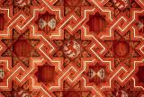 Wood Ceiling Design - Toledo