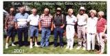 MorleySiblings2001.JPG
