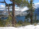 Tahoe - 12.21.01-12.26.01