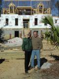 Us on 12/27/2001
