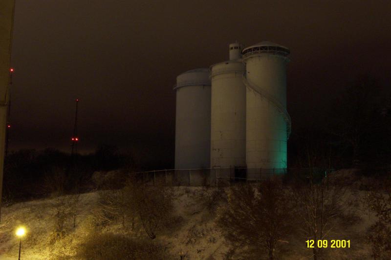 Towers Snow 120901 17.JPG