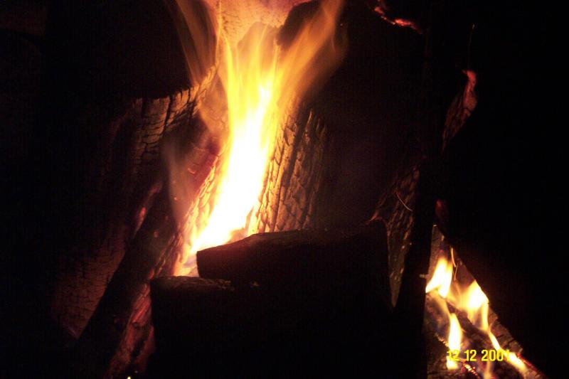Fire 121201 044.JPG