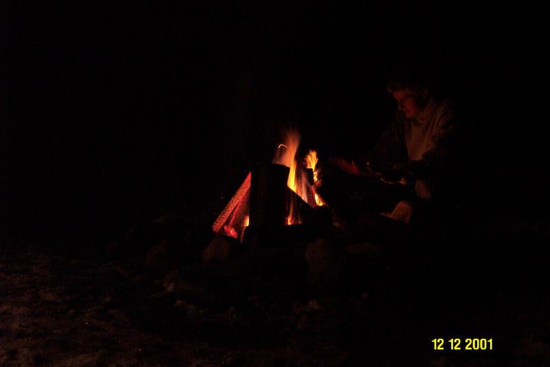 Fire 121201 045.JPG