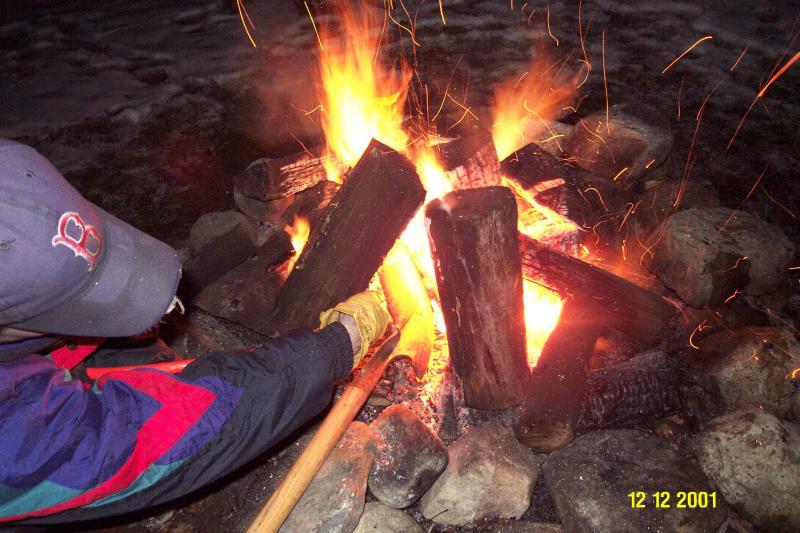 Fire 121201 061.JPG