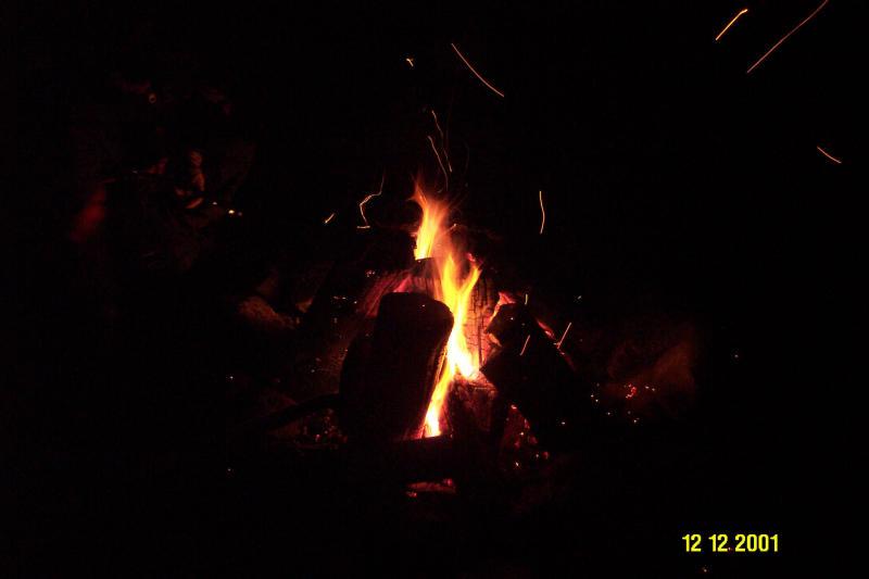Fire 121201 069.JPG