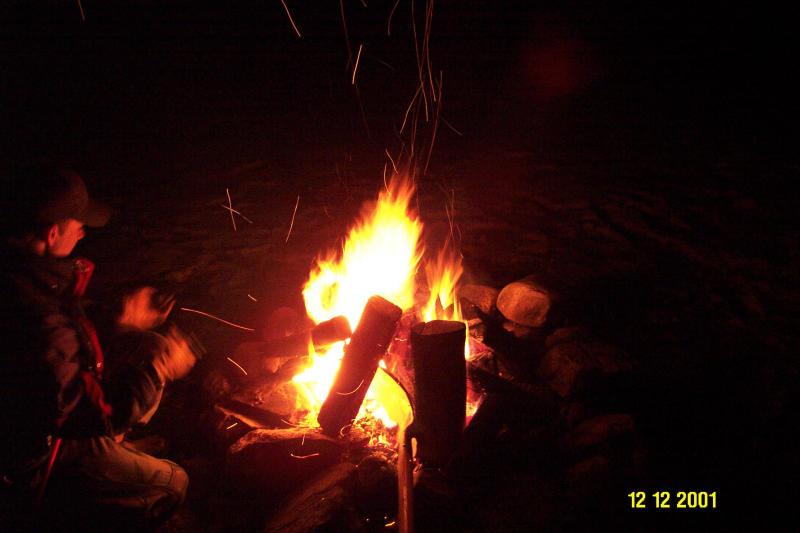 Fire 121201 071.JPG