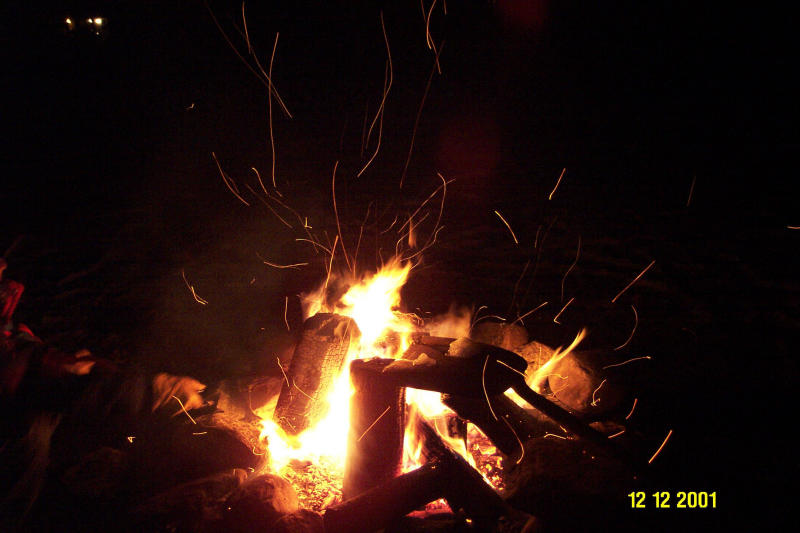 Fire 121201 085.JPG