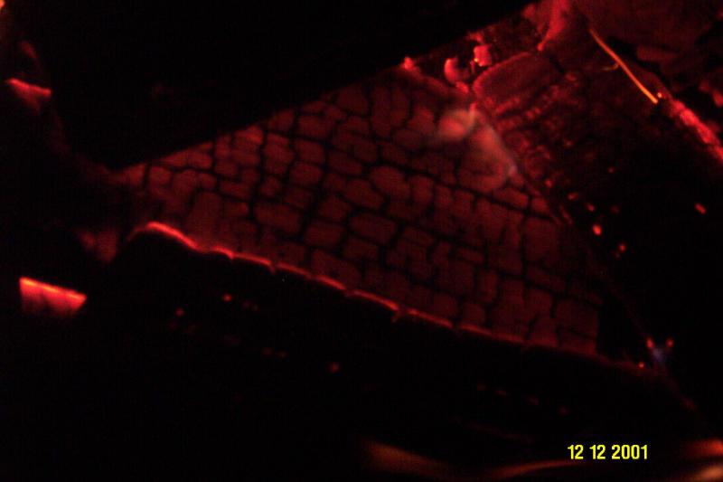 Fire 121201 090.JPG