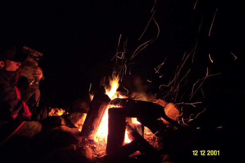 Fire 121201 092.JPG