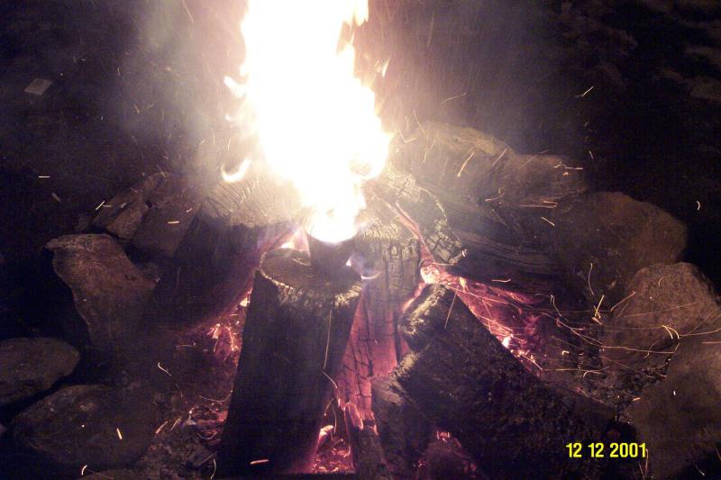 Fire 121201 109.JPG